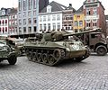 M18 Hellcat side.jpeg