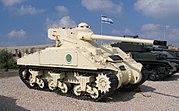 M4A4-AMX-13-latrun-2