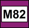 M82 TM.png