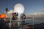 M864 2015 new radar-3.jpg