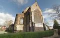 MACCLESFIELD St Alban (26155866857).png