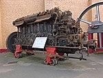 MAN Ölmotor (37437182930).jpg