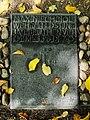 MAX NIECHCIOL WEHRM.1.LDST.JNF.BATL.BEUTHEN.VI 12 KP.+28.12.1914.JPG