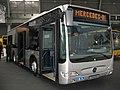MB Citaro K - Transexpo 2011 (1).jpg