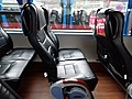 MC 澳門 Macau 關閘 Portas do Cerco 關閘廣場 Praça das Portas do Cerco border gate square shuttle bus January 2019 SSG 07.jpg
