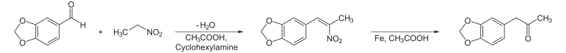 MDMA Synthesis 1.svg