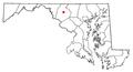 MDMap-doton-Walkersville.PNG