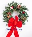 MERRY CHRISTMAS 2011 (6563147395).jpg