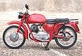 MG235LodolaR01.JPG