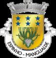 MGL-espinho.png