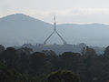 MGT Parliament House 001.jpg