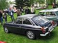 MG B GT (5740819961).jpg