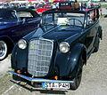 MHV Opel Olympia 1936 01.jpg