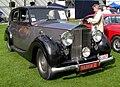 MHV Rolls-Royce Silver Wraith 1948 01.jpg