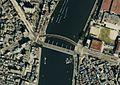 MIYUKI Bridge Hiroshima 1988.jpg