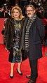 MJK34639 Catherine Deneuve and Martin Provost (Sage Femme, Berlinale 2017).jpg