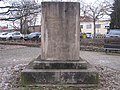 MKBler - 430 - Wachtbergdenkmal.jpg