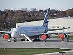 MKE A380.jpg
