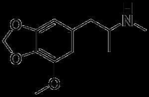 MMDMA - Image: MMDMA structure