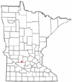 MNMap-doton-Lake Lillian.png