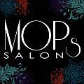 MOPs Salon Eau Claire.jpg