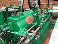 MOSI-11 Gas Engines 5404.JPG