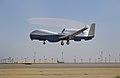 MQ-4C Triton flight testing.jpg
