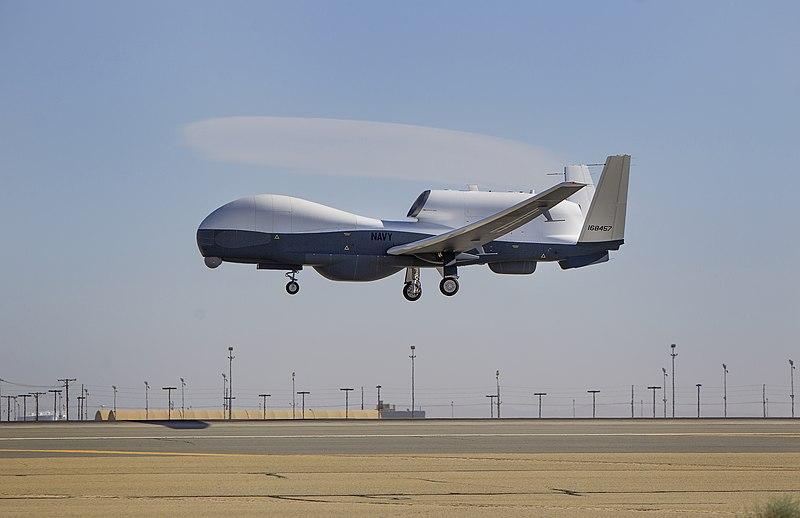 800px-MQ-4C_Triton_flight_testing.jpg