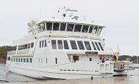 MS Sandhamn.jpg