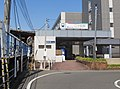 MT-Futatsu-iri Station Building for Nagoya.jpg