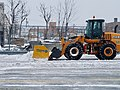 MTA New York City Transit Prepares for Winter Storm (38810968974).jpg