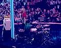 MTV European Music Awards (3012253293).jpg