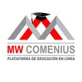 MWComenius logo.png