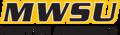 MWSU Athletics wordmark.png