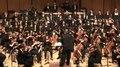 File:MYA Symphony Orchestra- Symphonie Fantastique III Scene aux champs.webm