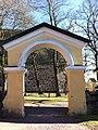 Maarian kirkon portti.jpg