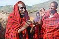 Maasai 2012 05 31 2806 (7522642328).jpg