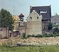 Maastricht, Hoge Barakken na sloop Céramique-fabriek 2.jpg