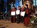 Maastricht-39e Diesviering in de St. Janskerk (Universiteit Maastricht) (46).JPG