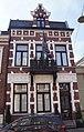 Maastricht - Bourgognestraat 23 GM-1171 20190825.jpg