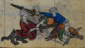 Maastricht Book of Hours, BL Stowe MS17 f160r (detail).png
