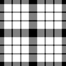 Un motif simple   K54 W48 K8 W48 (McFarlane). 6a79fb8fa800