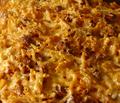 Macarrons amb formatge.png