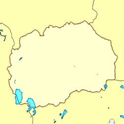 Macedonia map modern.png