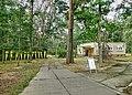 Machern-Stasi-Bunker-Bungalow+Stelen-DSC05635+2-pCOI3-25-07-2020-1438.jpg