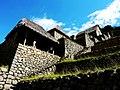 Machu Picchu (Peru) (15090753311).jpg