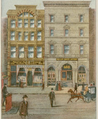 Macullar Parker ca1870s Boston.png