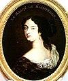 Madame d'Aubigné.jpg