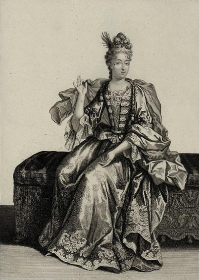 File:Madame la marquise de Florensac (by Bonnart).tiff