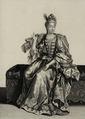 Madame la marquise de Florensac (by Bonnart).tiff